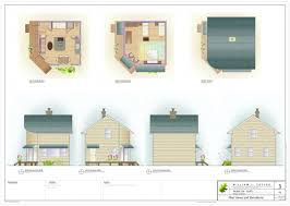 efficient home design plans eco friendly house plans kerala low cost homes in designs and