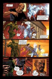Hit The Floor Online Free - squadron supreme viewcomic reading comics online for free