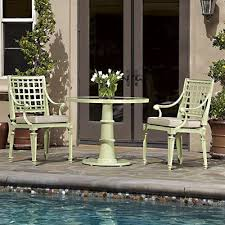 Best Exterior Furniture Chairs Images On Pinterest - Home and leisure furniture