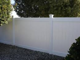 Veranda Vinyl Wainscot Wow Only 40 A Panel Diy Lowes User Submitted Photo Outdoor