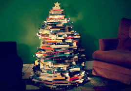 christmas christmas tree books diy splendid ideas christmas tree book charming 17 diy instructions