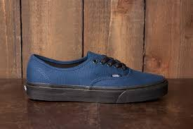 vans authentic dress blues vans shoes india