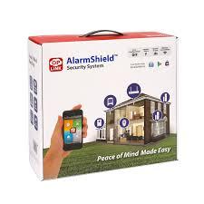 the 50 best smart home security systems top home automation