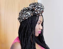 senegalese twist using marley hair how to do senegalese twists using marley hair bglh marketplace