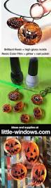 how to make halloween jewelry little windows brilliant resin project center ideas