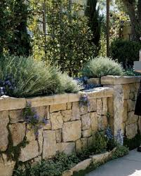 216 best natural rock building exterior images on pinterest