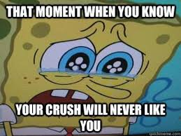 Sad Spongebob Meme - related image klasky csupo pinterest animated gif maker robot