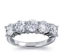 engagement ring designers free diamond rings 5 diamond ring designs 5 diamond ring designs
