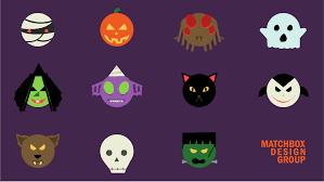 halloween wallpaper 1366x768 spooktacular free halloween wallpapers and backgrounds matchbox