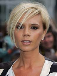easy to manage short hair styles short hairstyles easy to manage hairstyles
