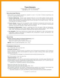 college application resume templates college admission resume template college admission resume template