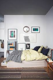 193 best masculine style images on pinterest masculine bedrooms