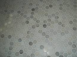 floor tile marble hexagon floor tile new home design beauty with hexagon