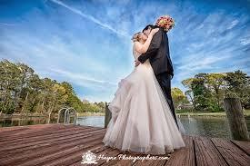 virginia photographers outdoor wedding virginia virginia wedding