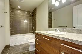 bathtub refinishing and fiberglass repairs nashville tn tub tile