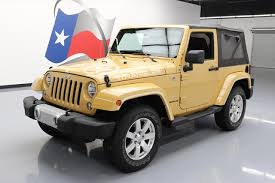 used jeep wrangler top used jeep wrangler for sale stafford tx direct auto