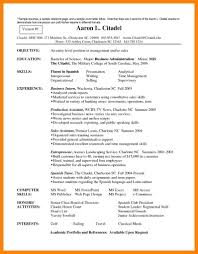 Resume And Reference Template How To Write A Reference On A Resume Hospitality Resume Writing
