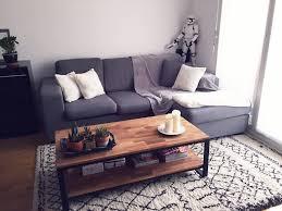 babou housse de canapé aperçu de mon salon mon salon housse de coussins et salon tendance