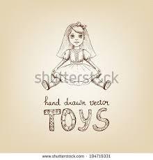 porcelain doll stock images royalty free images u0026 vectors