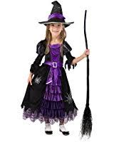 toddler witch costume disguise fairytale toddler witch costume clothing