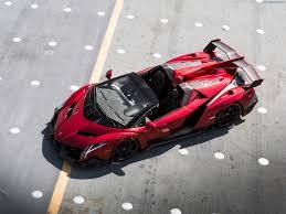 lamborghini veneno transformer the 4 5 million 2014 lamborghini veneno roadster album on imgur