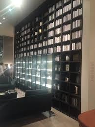 shelf with lights underneath corner shelf under cabinet led lighting options led light bar