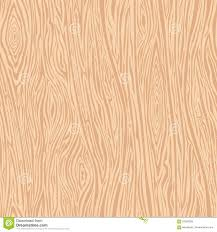 Seamless Wooden Table Texture Wood Texture Seamless Stock Vector Image 91006293