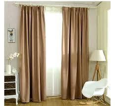 the bedroom window elegant bedroom blackout curtains thick curtains new solid twill