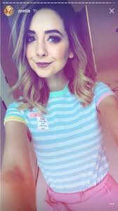 1275 best zoella images on pinterest youtubers zoella and sugg life