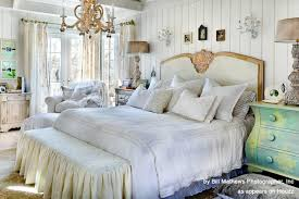 simple french country bedroom design ideas cncloans