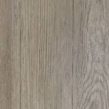 Beautiful Laminate Flooring Decoration Beautiful Home Interior Design And Decoration Using