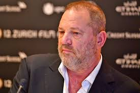 the weinstein company preparing for its end page six
