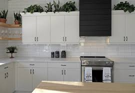 above kitchen cabinet design ideas decorating above kitchen cabinets how to use the space