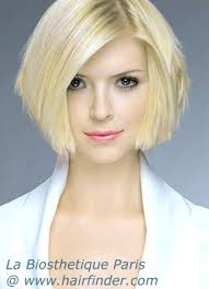 hong kong stars with bob haircuts 103 best stars images on pinterest stars actresses and chinese