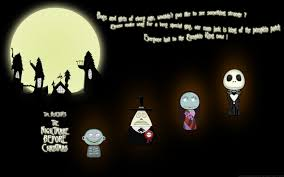 1000 Quotes Of Happy Halloween 2017 Famous Halloween Day Quotes