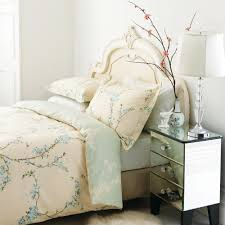 Sanderson Duvet Covers And Curtains Sanderson Matching Bedding And Curtains Home Everydayentropy Com