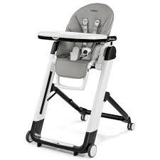 chaise haute b b peg perego chaise haute peg perego chaise peg perego prima pappa diner 28