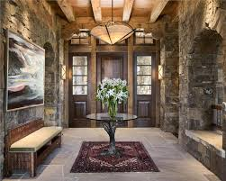 Entry Foyer Download Home Entryway Monstermathclub Com