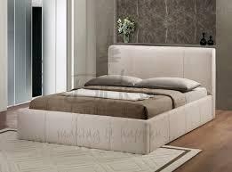 Birlea Ottoman Marvelous Ottoman Bed Frame Birlea Wheat Fabric