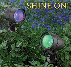 Landscaping Lights Solar Outdoor Solar Garden Lights Webzine Co