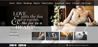 Photography Websites 35 Creative Photographer Portfolio Websites Web Graphic Design