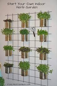 vertical garden indoor 28 images creative indoor vertical wall