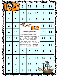 thanksgiving activities for 3rd grade thanksgiving math games first grade fun thanksgiving activities