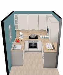 lapeyre cuisine 3d cuisine en 3d inspirant images logiciel cuisine 3d gratuit outil
