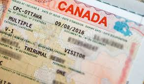 travel visas images Canada tourist visa requirements visa traveler jpg