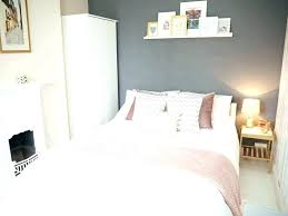 pink and gray bedroom pink and grey bedroom decor narrg com