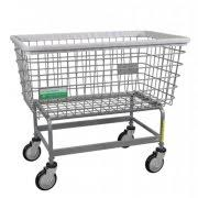 Bathroom Cart On Wheels by Laundry Carts