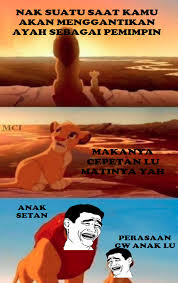 Foto Meme Indonesia - meme indonesia funny and popular our way