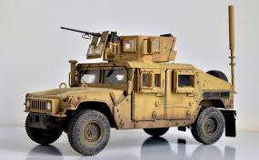 humvee clipart image gallery m1151 graphic