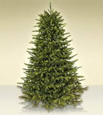 snowy spruce flocked artificial tree